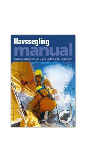 Addnature Havssegling - Manual